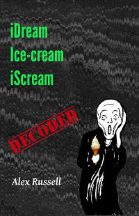 iDream cover